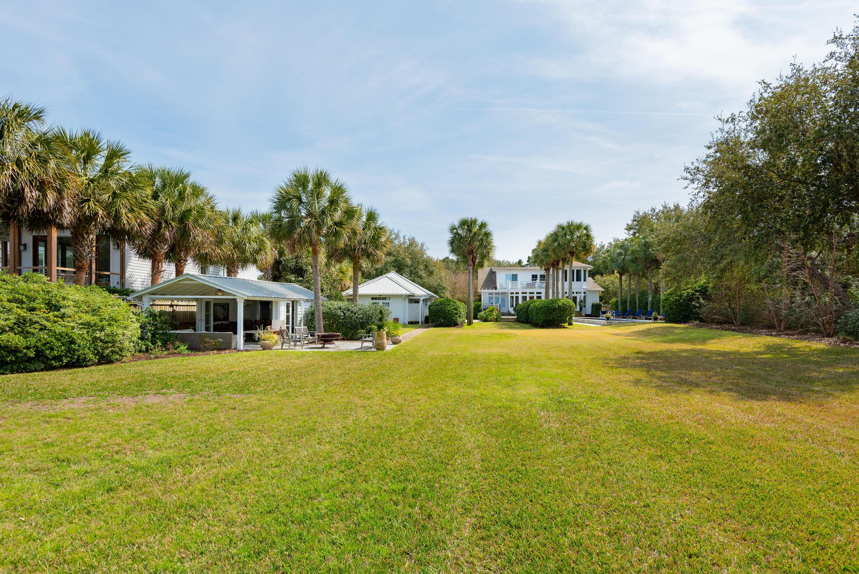 None Homes For Sale - 2824 Jasper, Sullivans Island, SC - 91