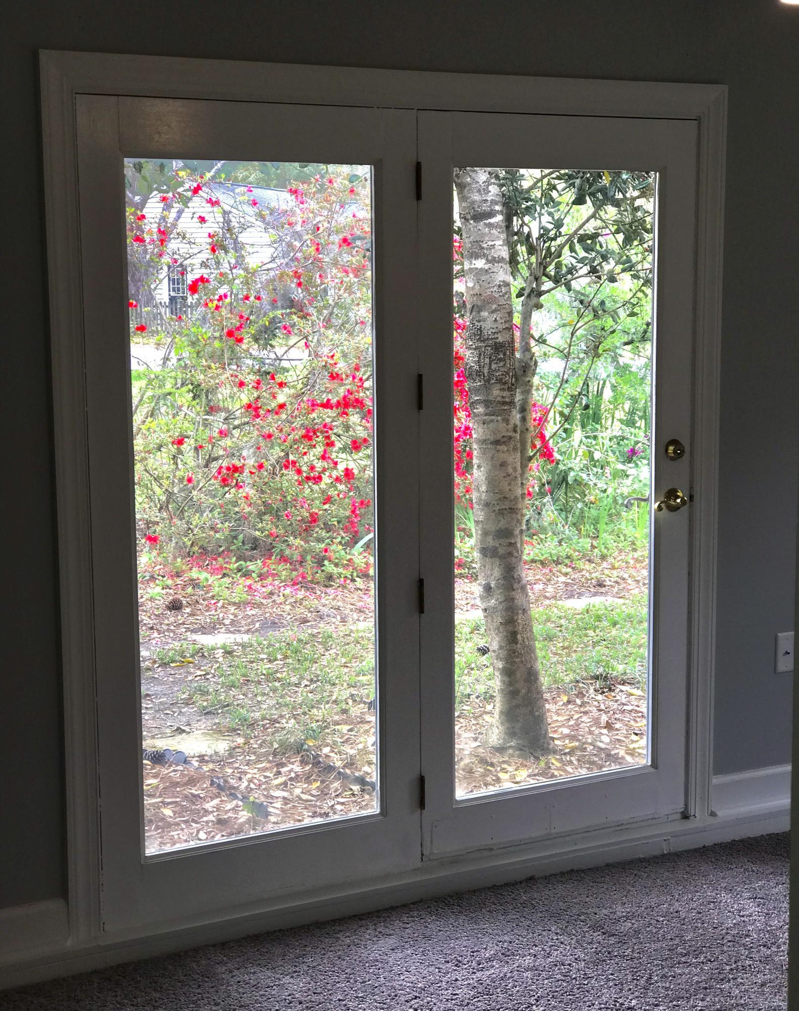 Willow Walk Homes For Sale - 1102 Oakcrest, Charleston, SC - 7