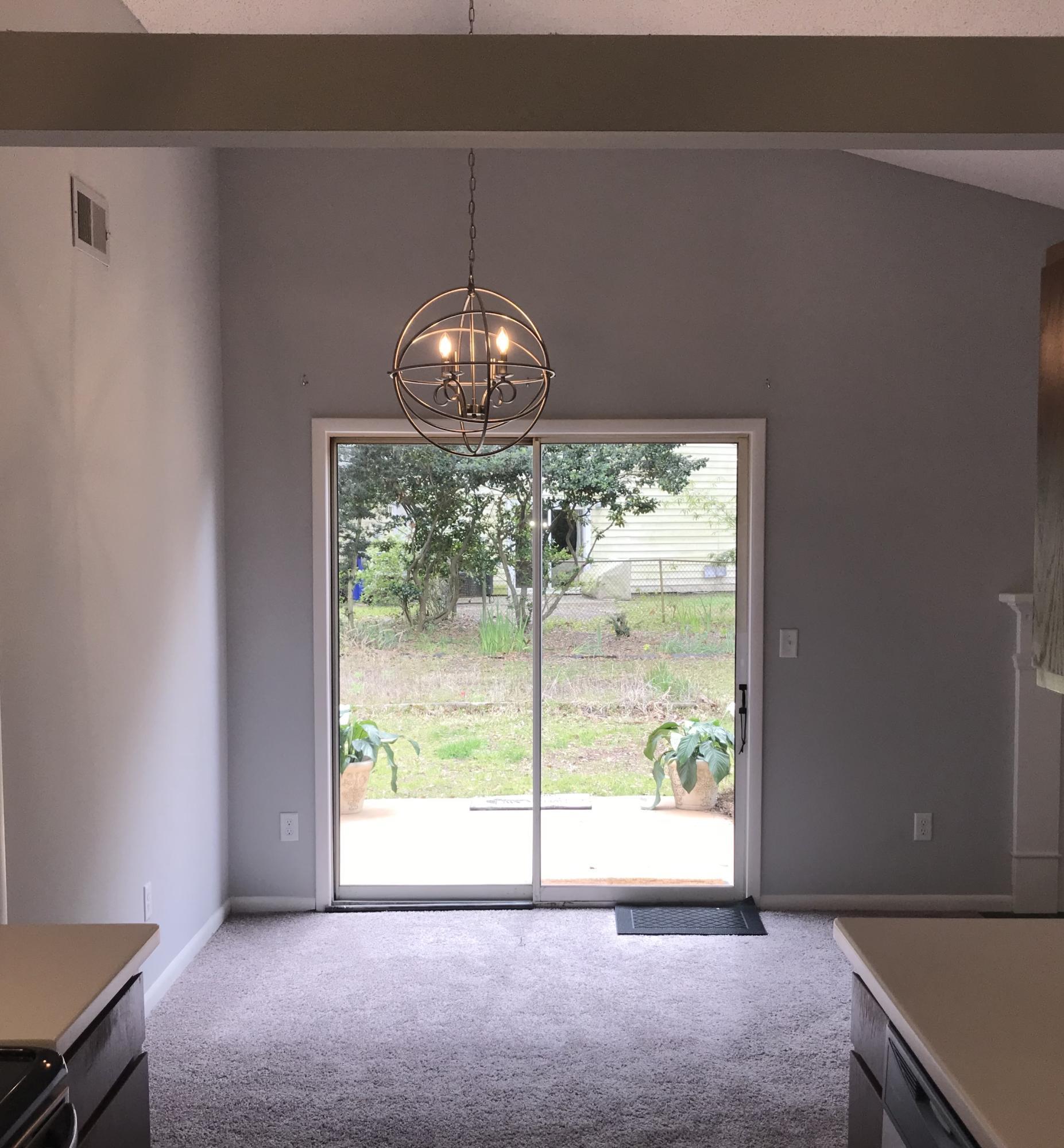 Willow Walk Homes For Sale - 1102 Oakcrest, Charleston, SC - 6