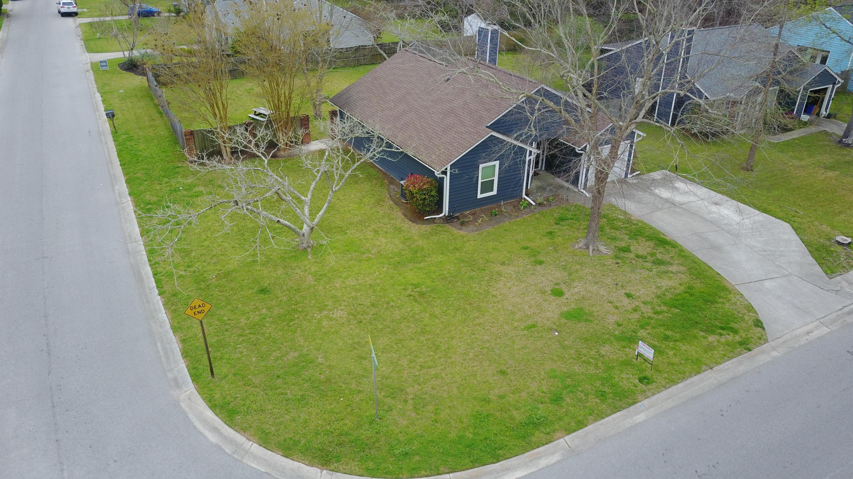 Willow Walk Homes For Sale - 1144 Oakcrest, Charleston, SC - 22