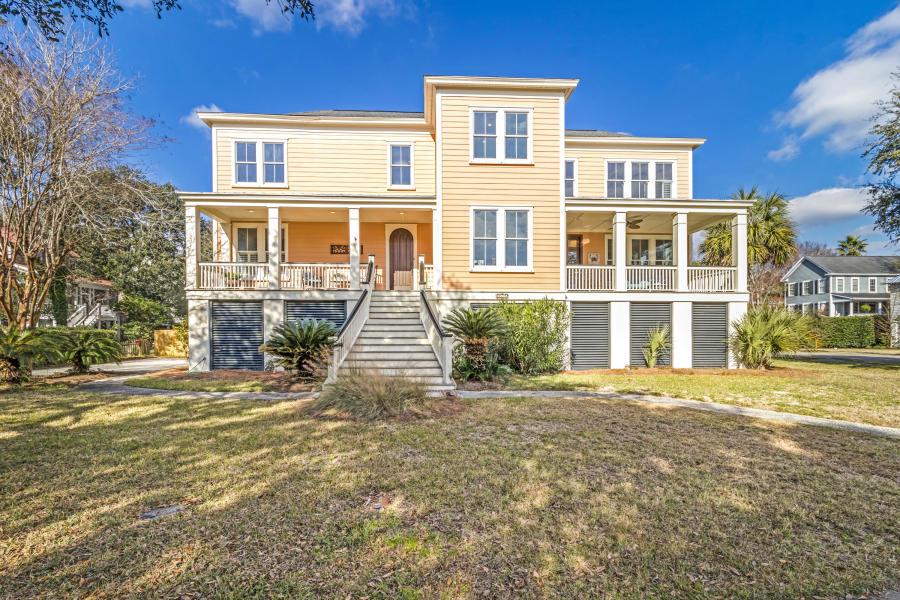 Ask Frank Real Estate Services - MLS Number: 19007798