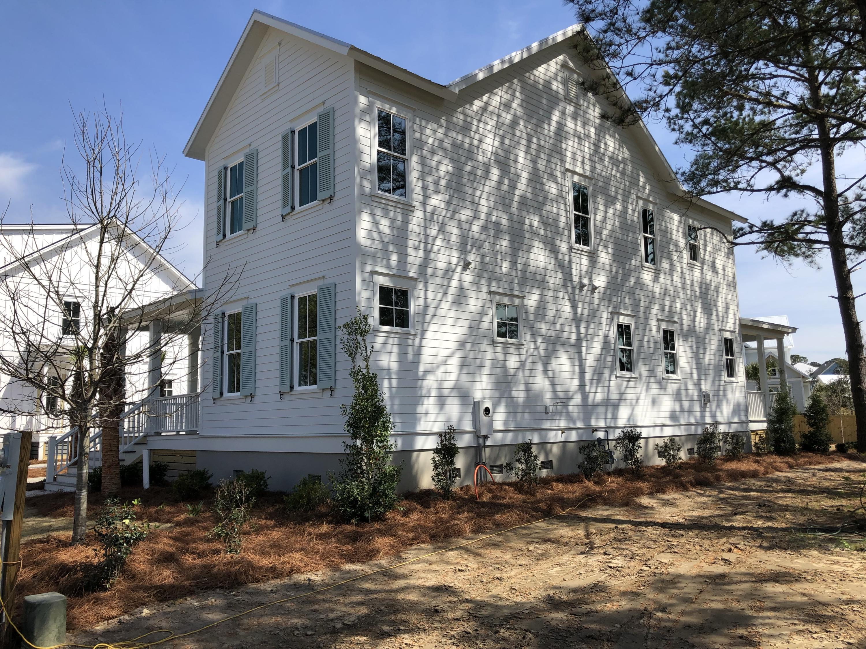 Daniel Island Homes For Sale - 540 Lesesne, Charleston, SC - 9