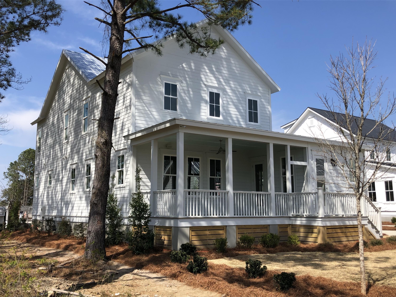 Daniel Island Homes For Sale - 540 Lesesne, Charleston, SC - 10