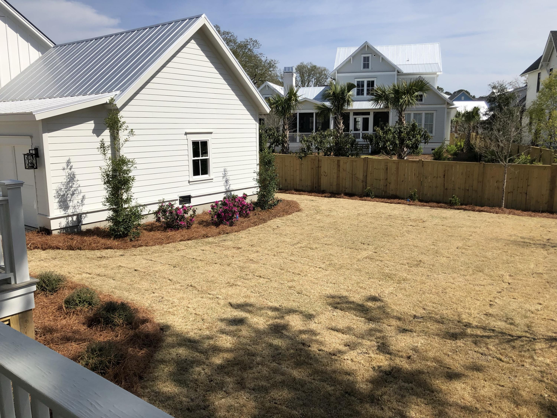 Daniel Island Homes For Sale - 540 Lesesne, Charleston, SC - 16