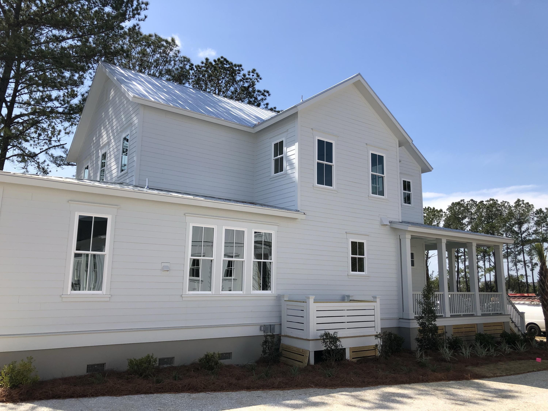 Daniel Island Homes For Sale - 540 Lesesne, Charleston, SC - 15