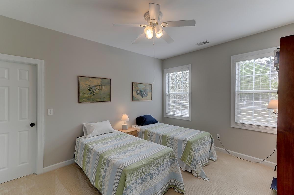 Ask Frank Real Estate Services - MLS Number: 19007811