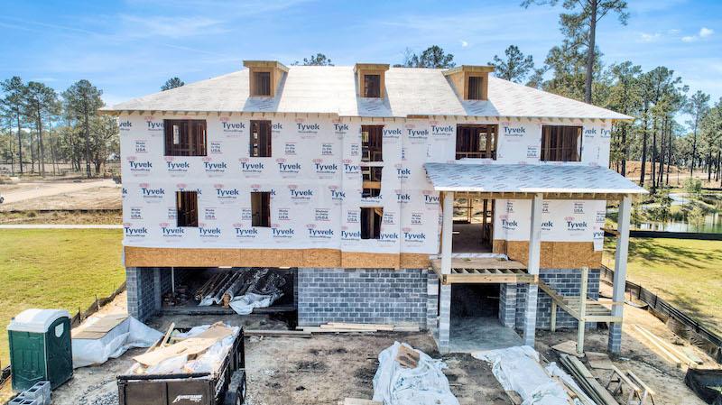 Daniel Island Homes For Sale - 325 Bayley, Charleston, SC - 9