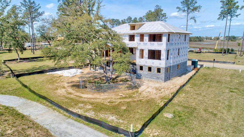 Daniel Island Homes For Sale - 325 Bayley, Charleston, SC - 6