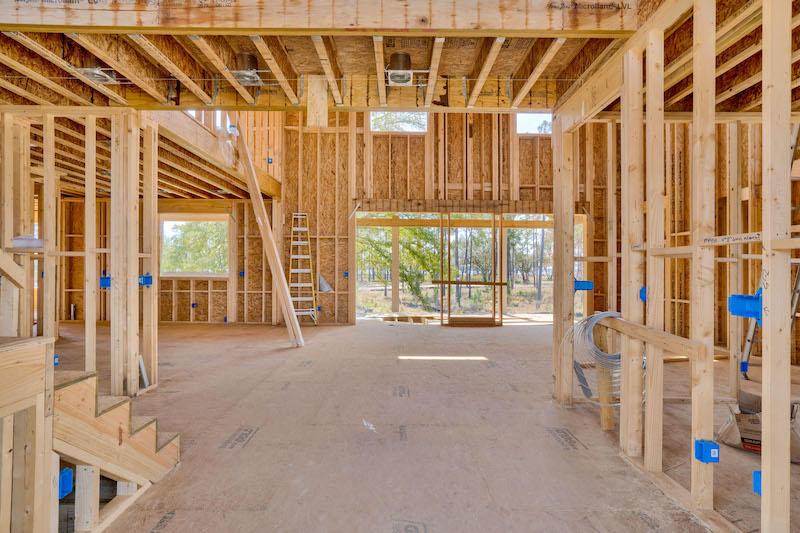 Daniel Island Homes For Sale - 325 Bayley, Charleston, SC - 21