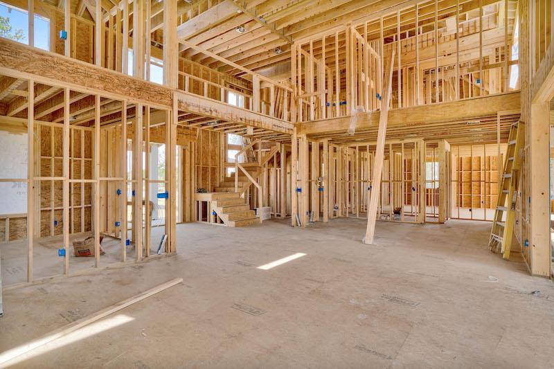 Daniel Island Homes For Sale - 325 Bayley, Charleston, SC - 20