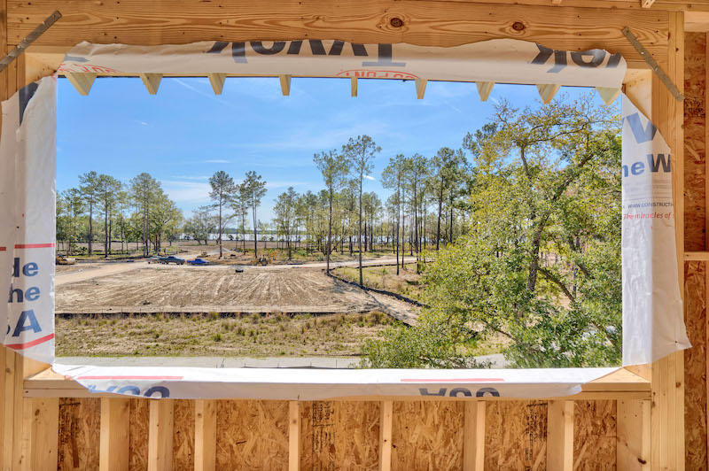 Daniel Island Homes For Sale - 325 Bayley, Charleston, SC - 17