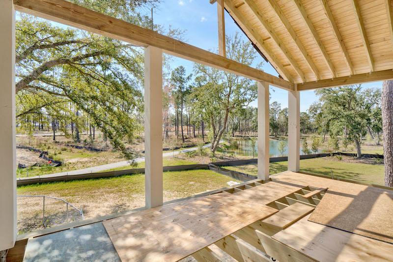 Daniel Island Homes For Sale - 325 Bayley, Charleston, SC - 14