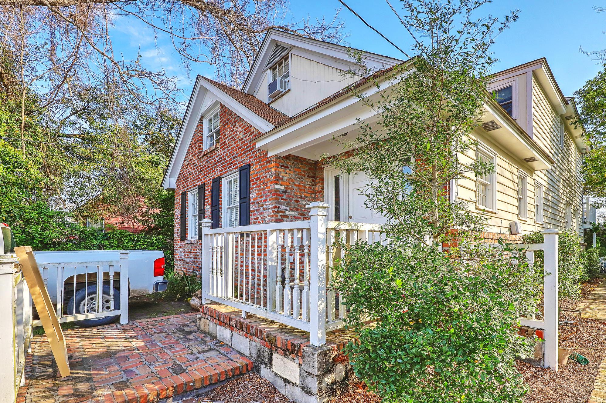 Ask Frank Real Estate Services - MLS Number: 19007066