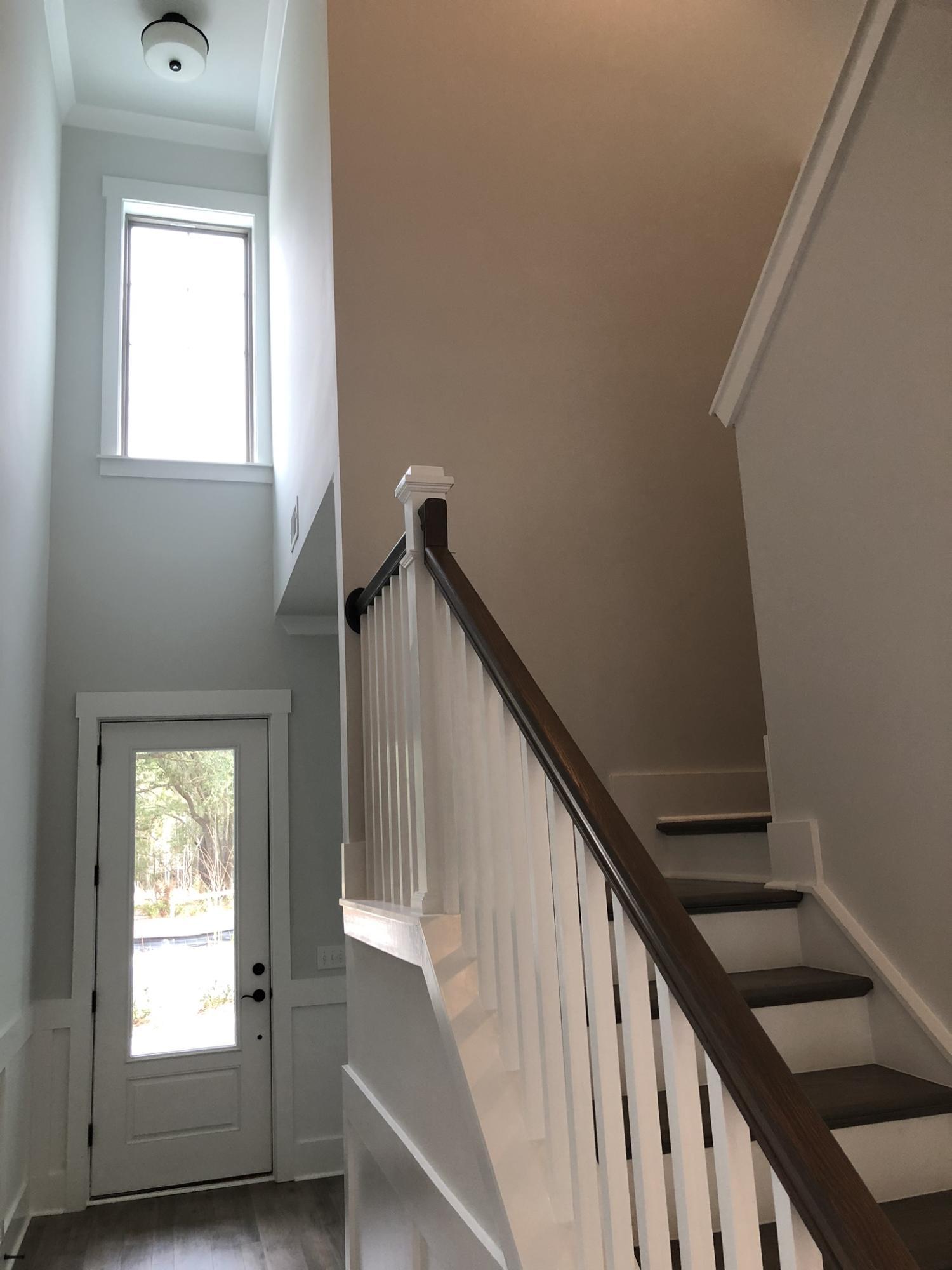 Pointe at Primus Homes For Sale - 2252 Primus, Mount Pleasant, SC - 21