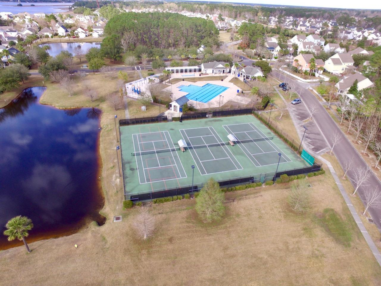 Rivertowne On The Wando Homes For Sale - 2013 Shields, Mount Pleasant, SC - 30