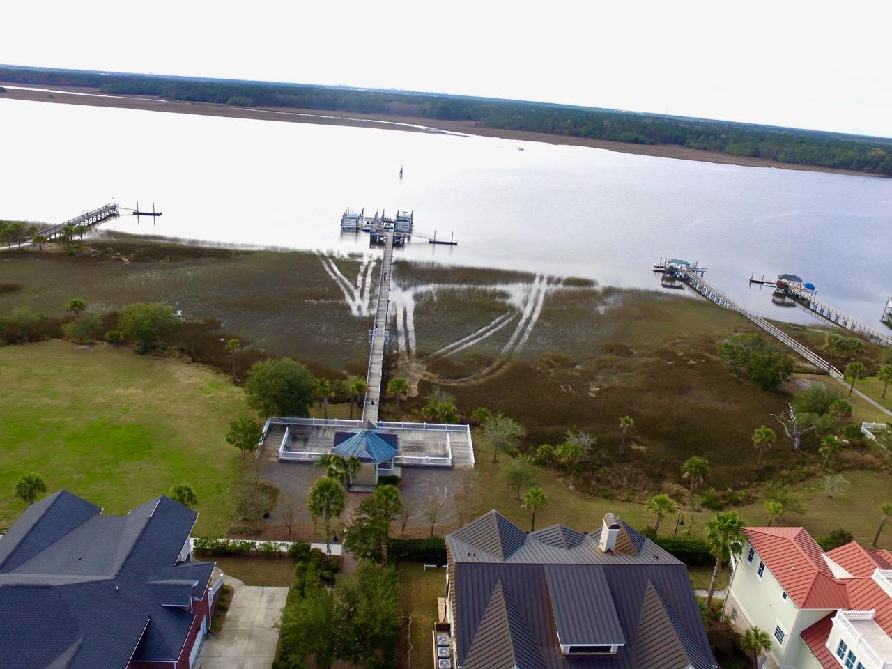Rivertowne On The Wando Homes For Sale - 2013 Shields, Mount Pleasant, SC - 23