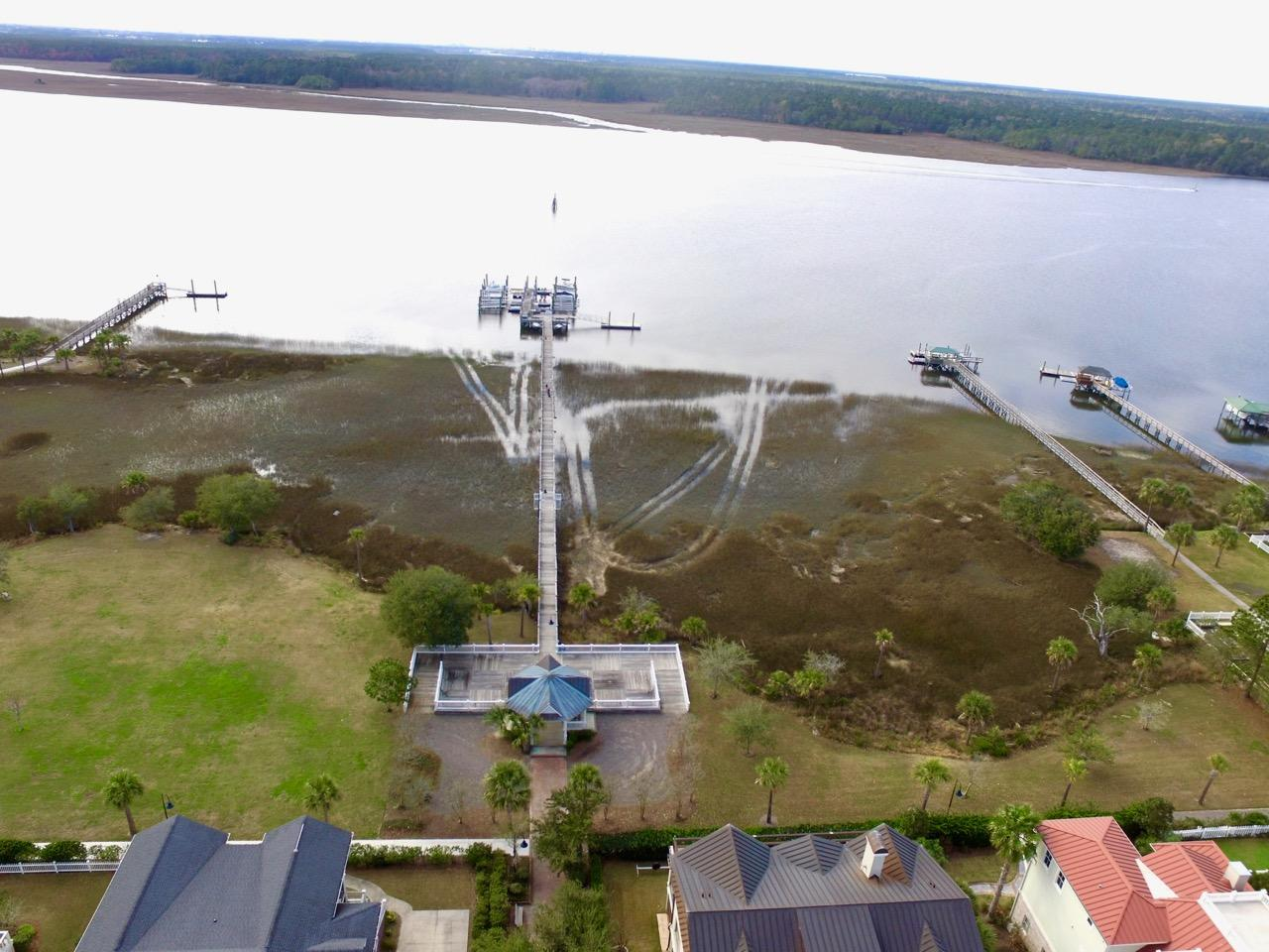 Rivertowne On The Wando Homes For Sale - 2013 Shields, Mount Pleasant, SC - 18