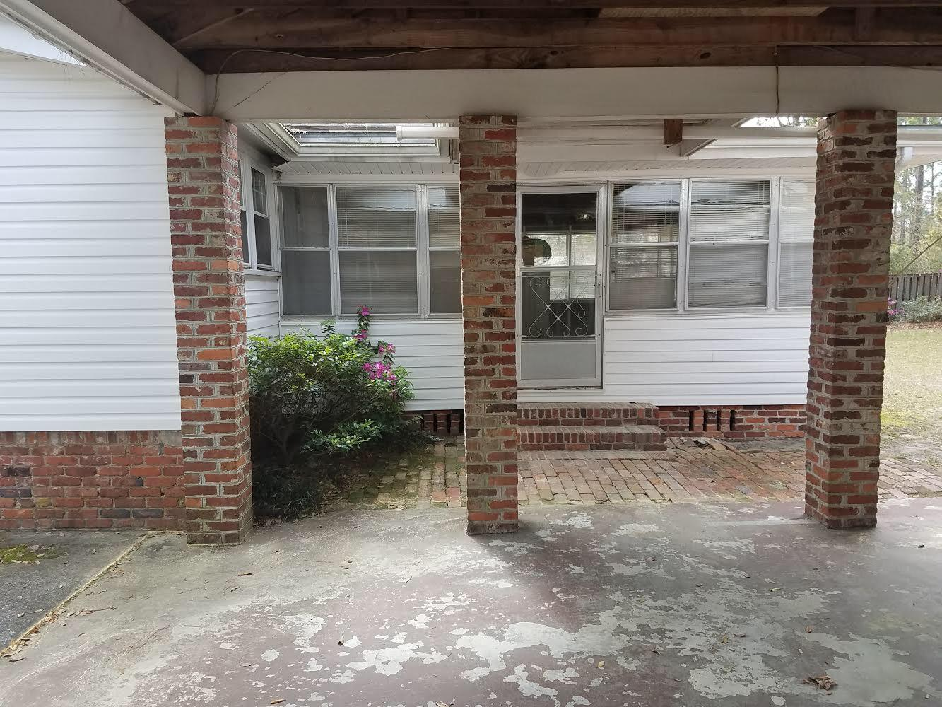 Bogoslow Homes For Sale - 109 Pine, Walterboro, SC - 4