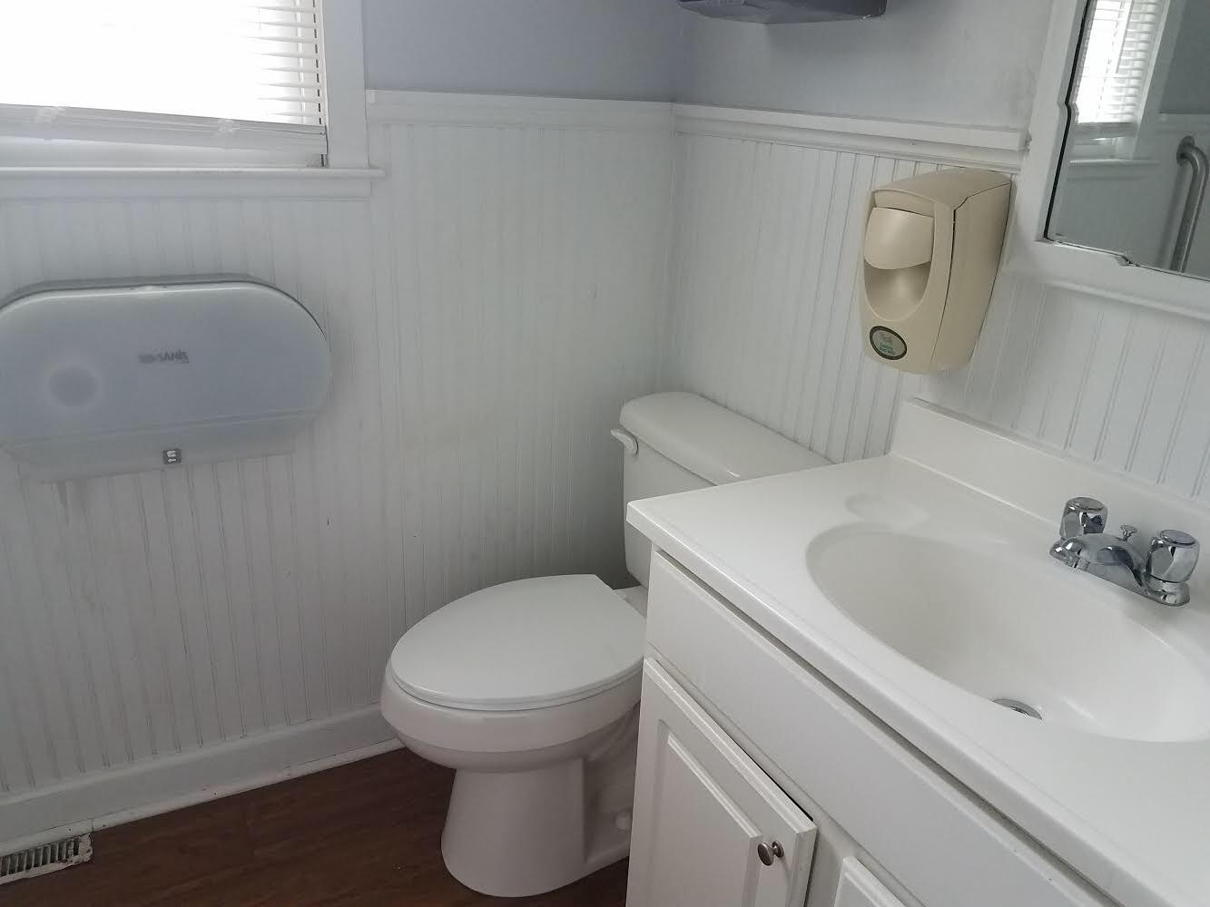 Bogoslow Homes For Sale - 109 Pine, Walterboro, SC - 0