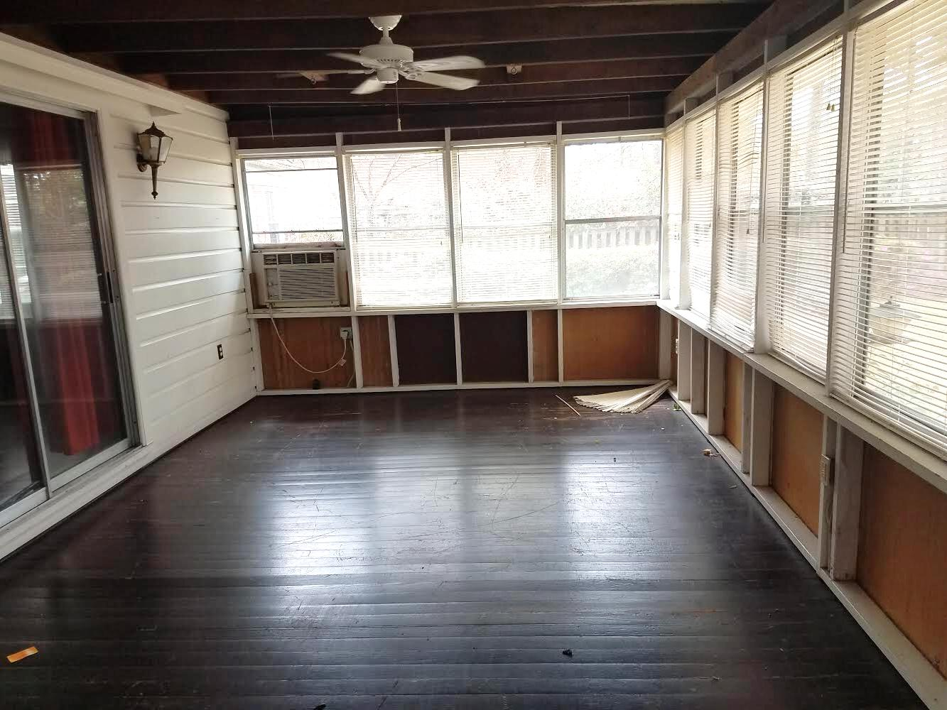 Bogoslow Homes For Sale - 109 Pine, Walterboro, SC - 6