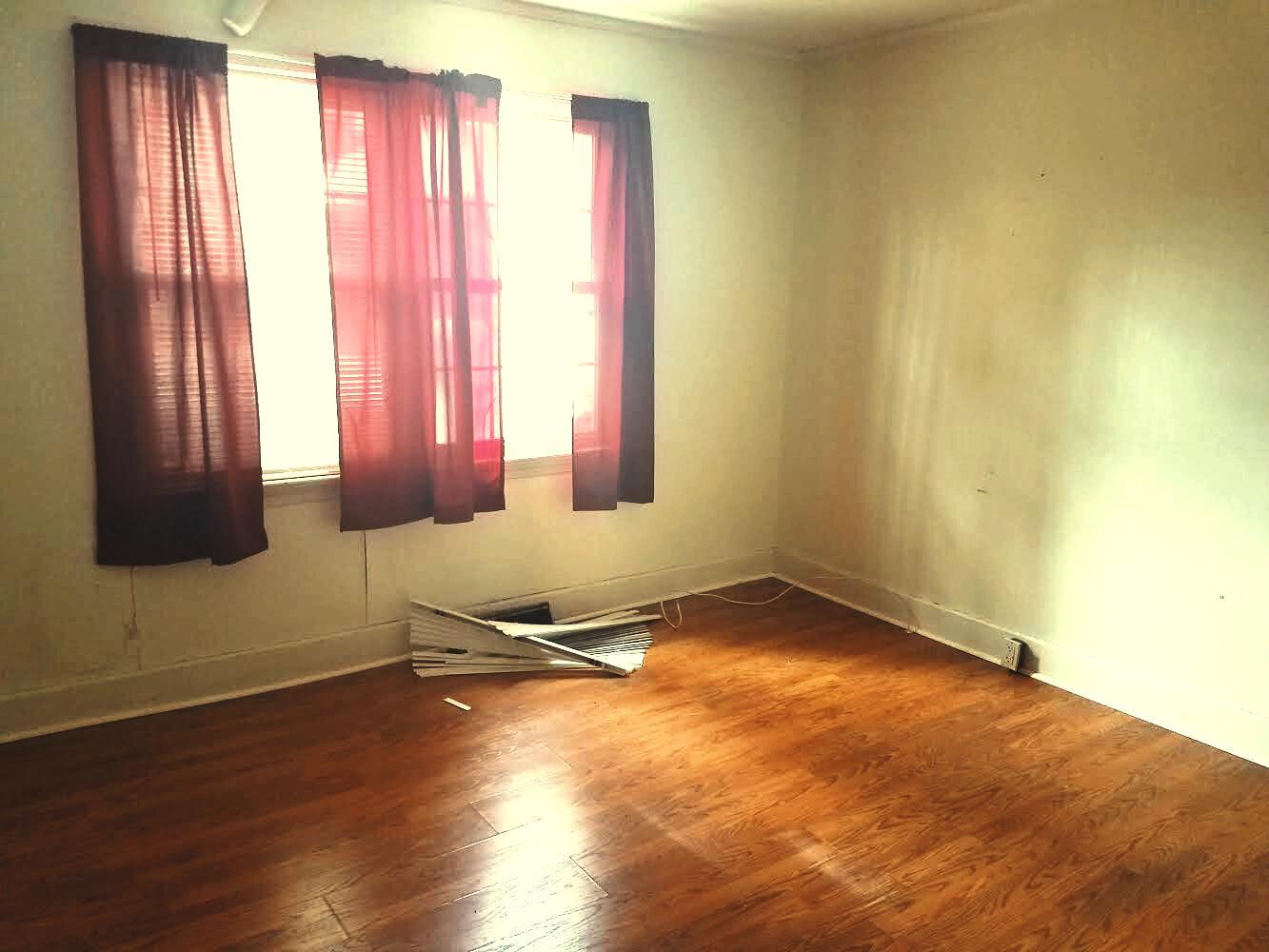 Bogoslow Homes For Sale - 109 Pine, Walterboro, SC - 1