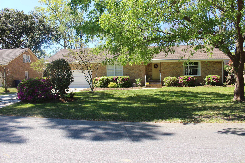 Melrose Homes For Sale - 879 Friendly, Charleston, SC - 0
