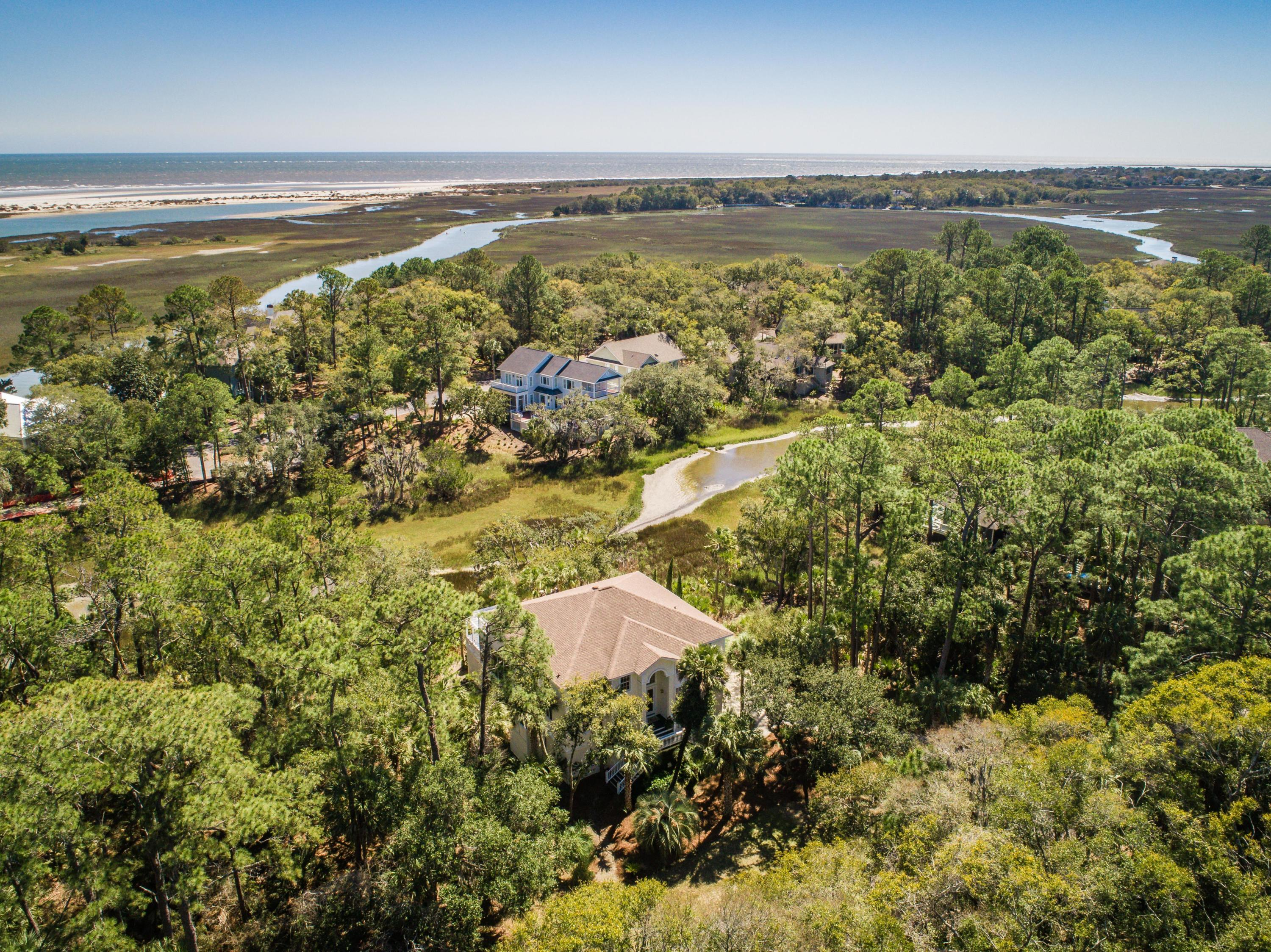 Seabrook Island Homes For Sale - 2957 Deer Point, Seabrook Island, SC - 32