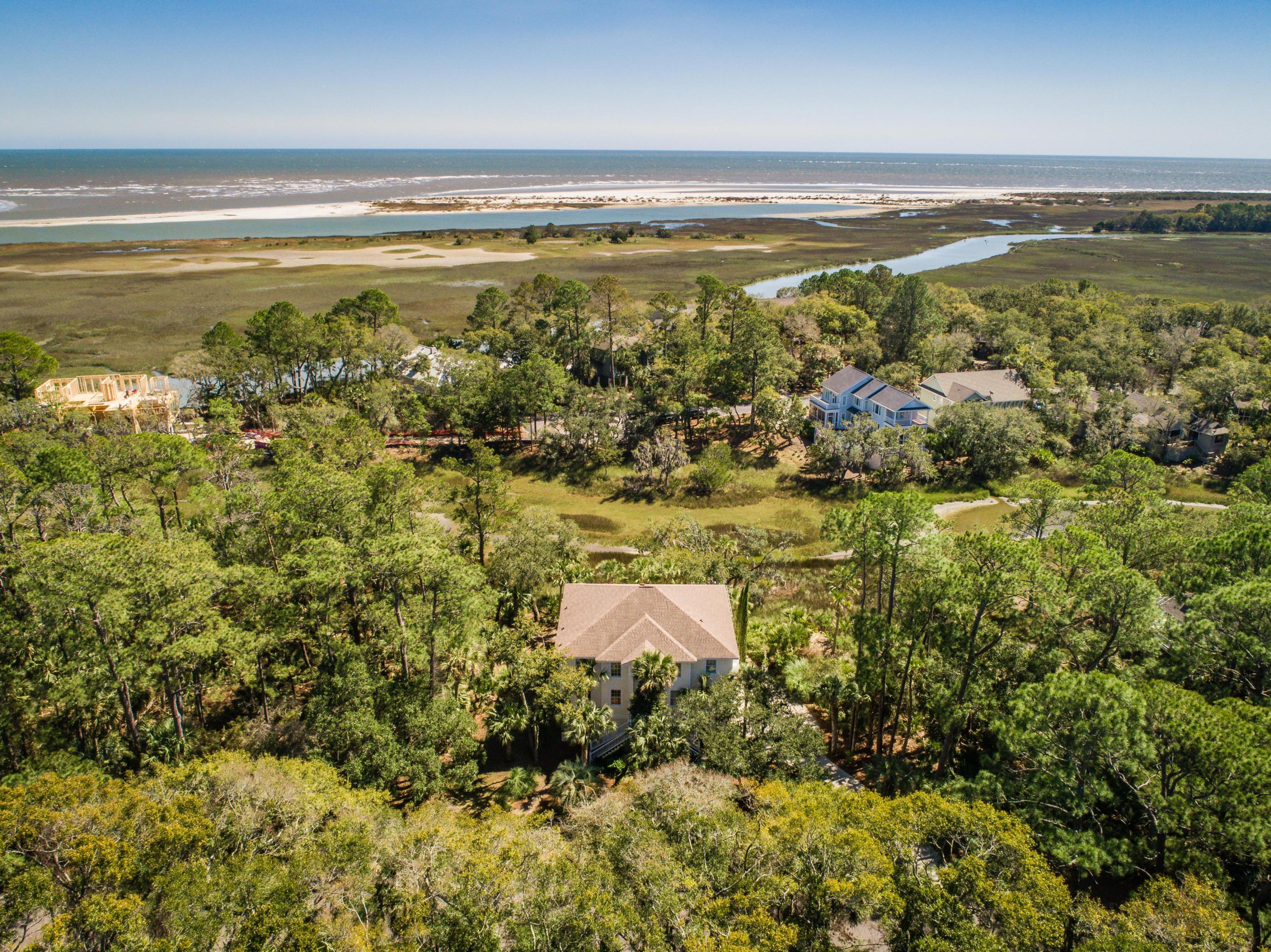 Seabrook Island Homes For Sale - 2957 Deer Point, Seabrook Island, SC - 62