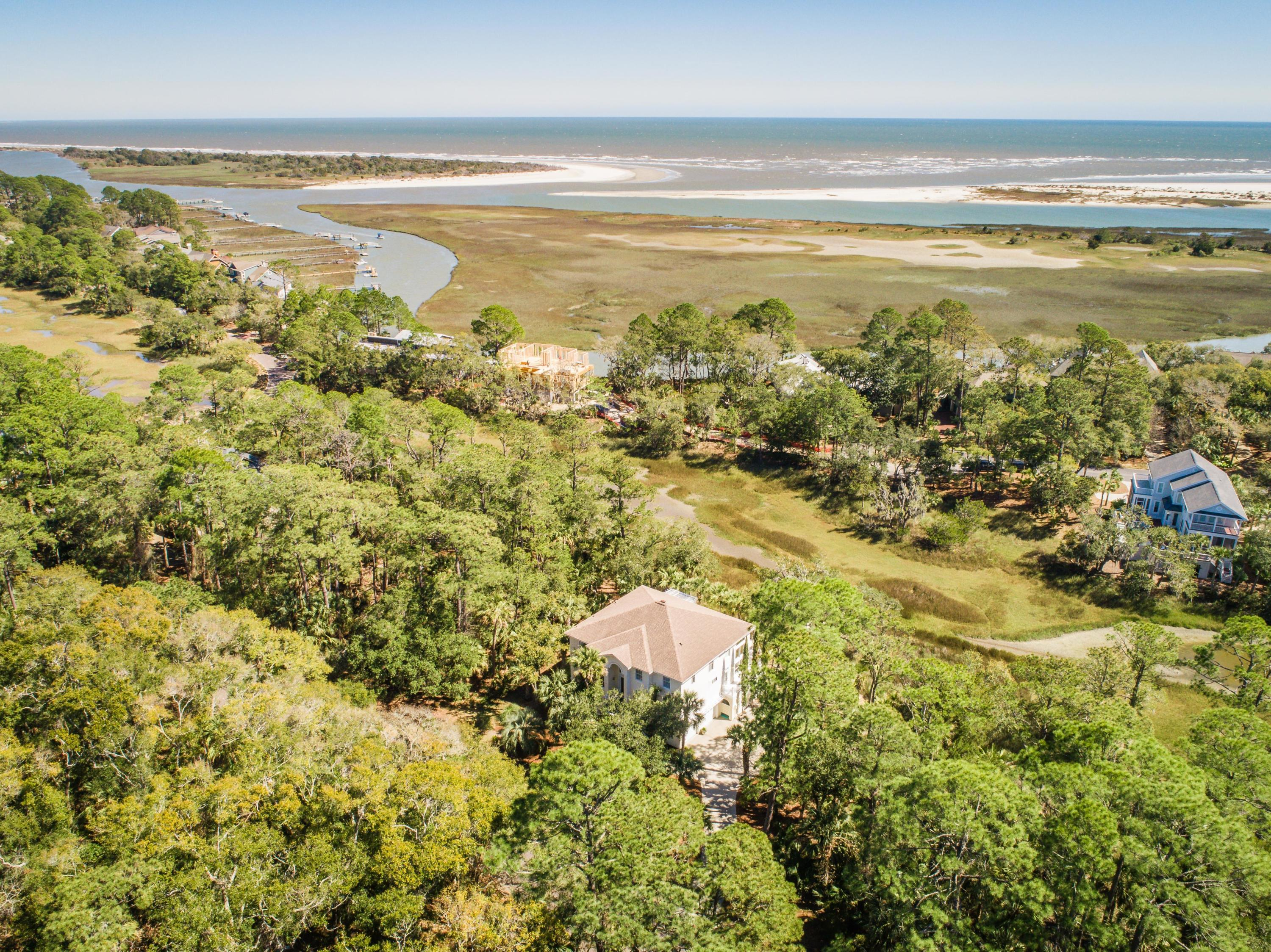 Seabrook Island Homes For Sale - 2957 Deer Point, Seabrook Island, SC - 39