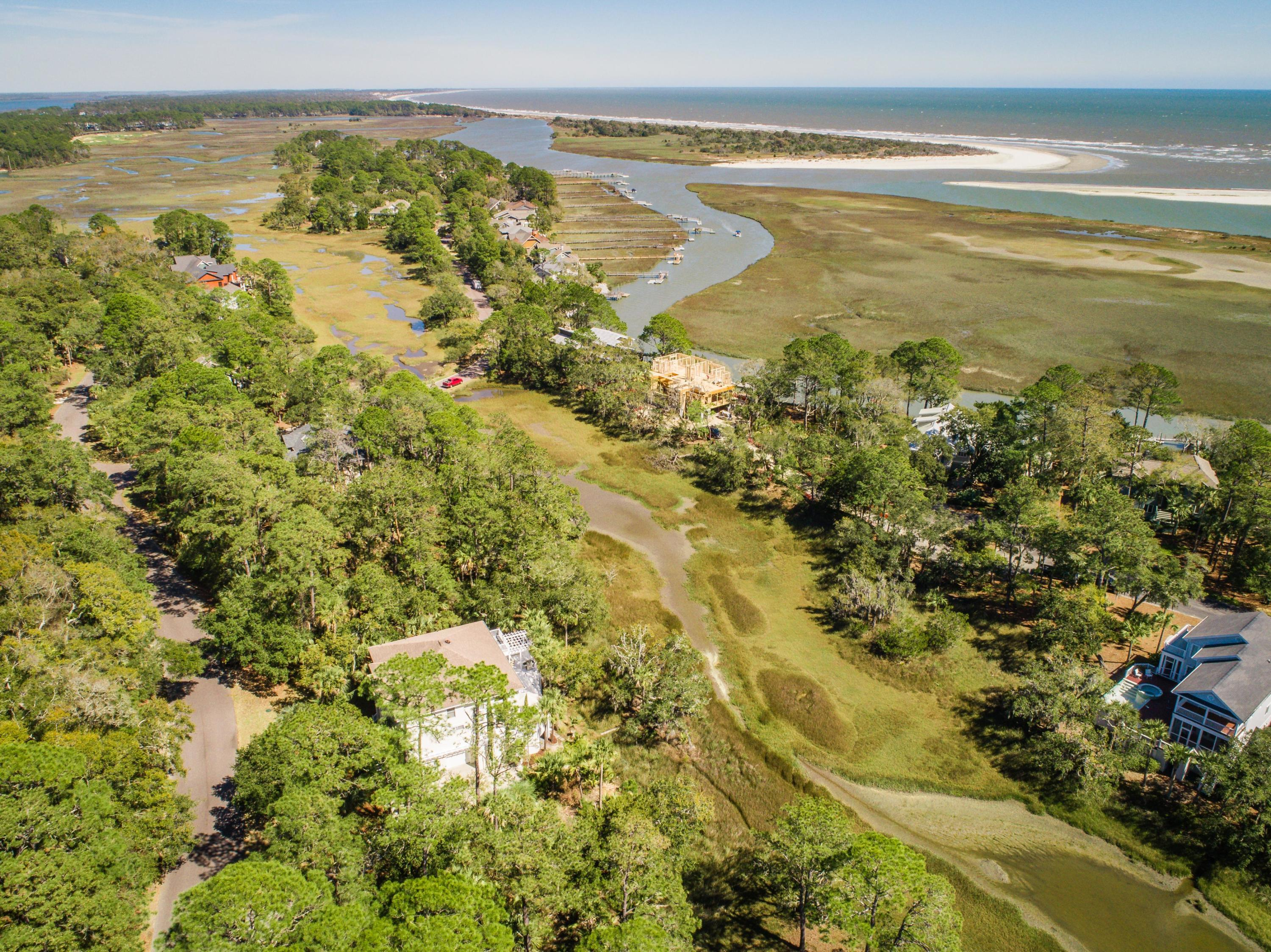 Seabrook Island Homes For Sale - 2957 Deer Point, Seabrook Island, SC - 63