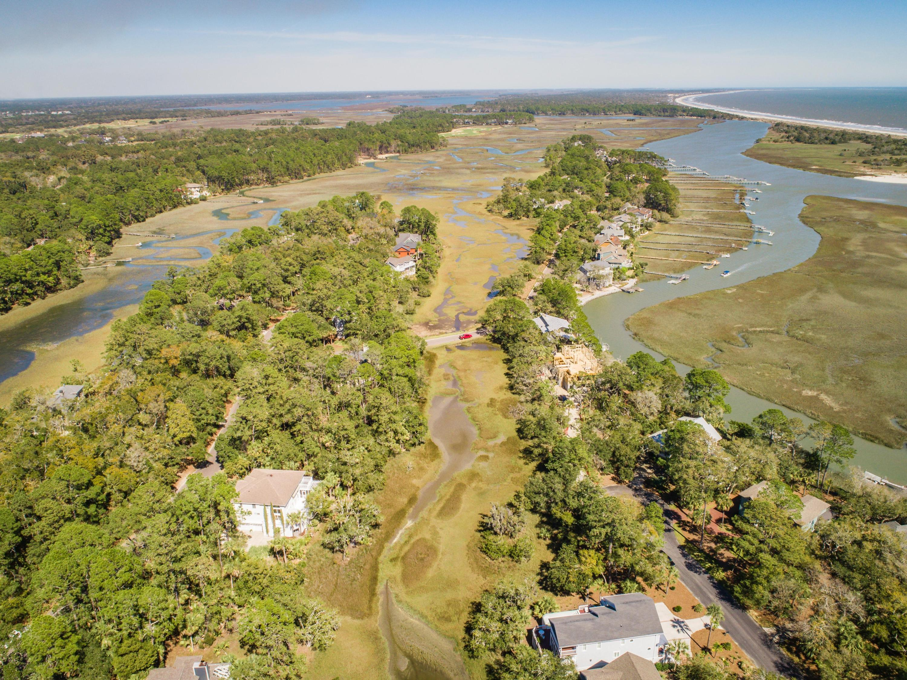 Seabrook Island Homes For Sale - 2957 Deer Point, Seabrook Island, SC - 64