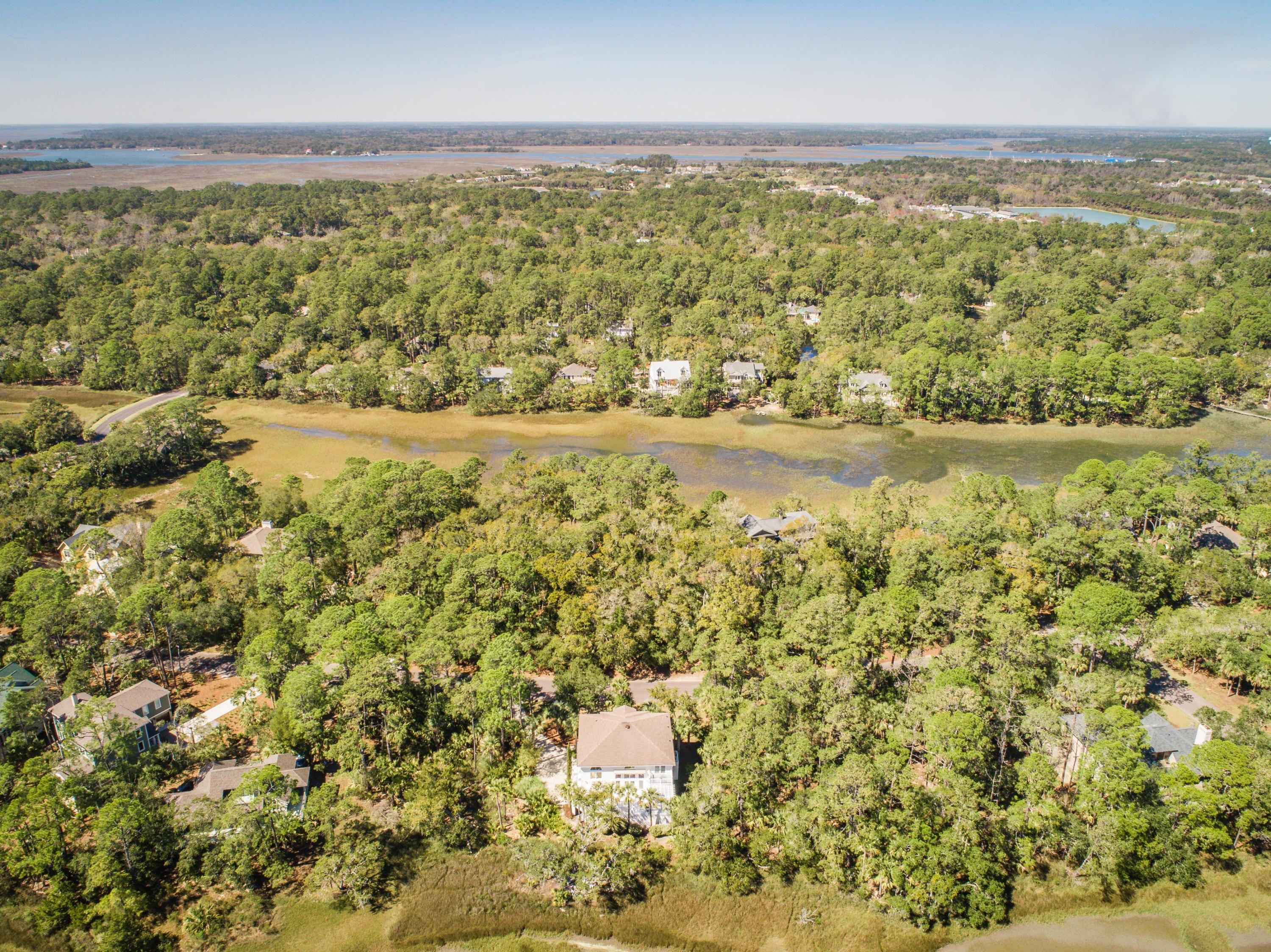 Seabrook Island Homes For Sale - 2957 Deer Point, Seabrook Island, SC - 65