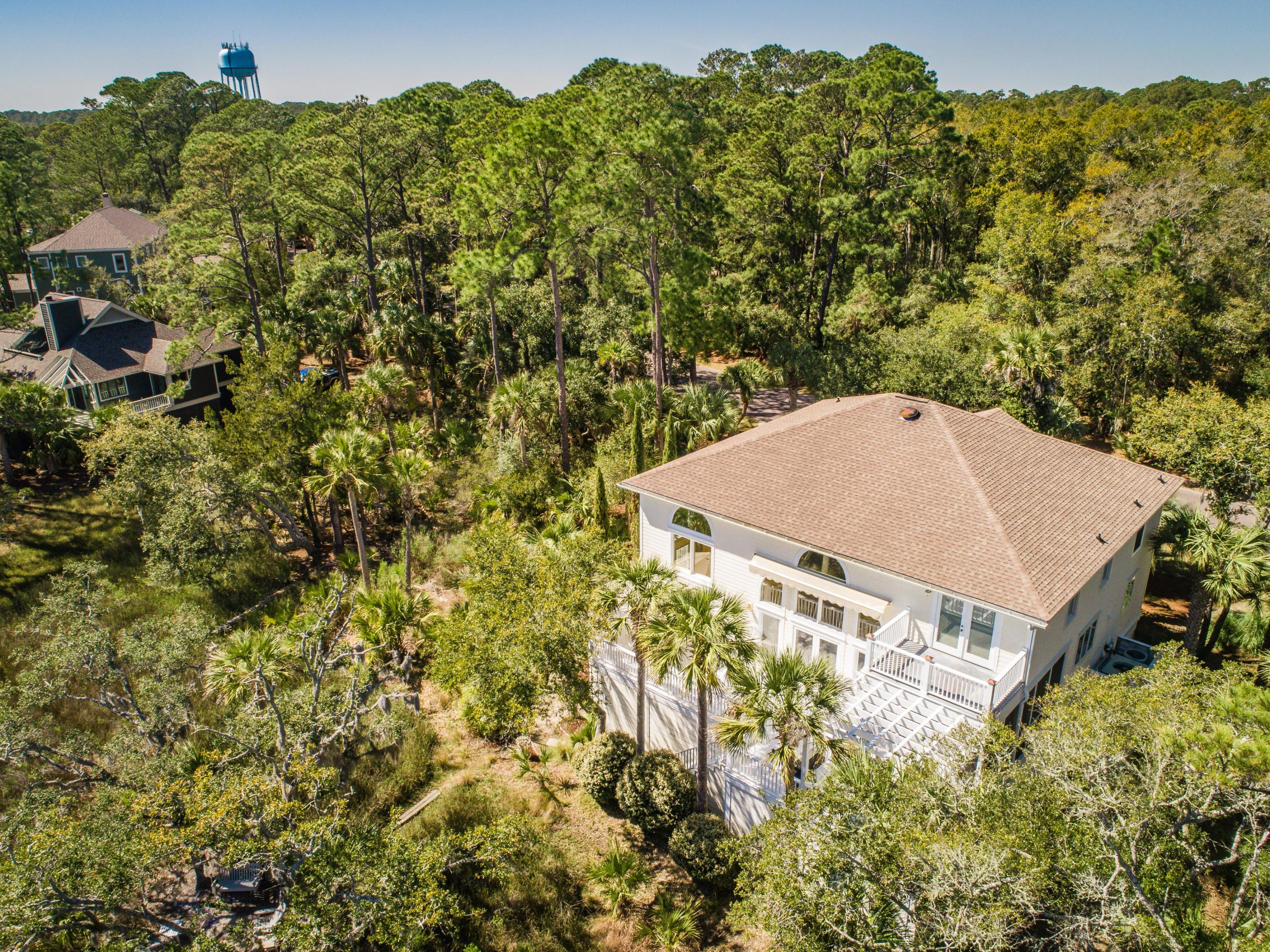 Seabrook Island Homes For Sale - 2957 Deer Point, Seabrook Island, SC - 57