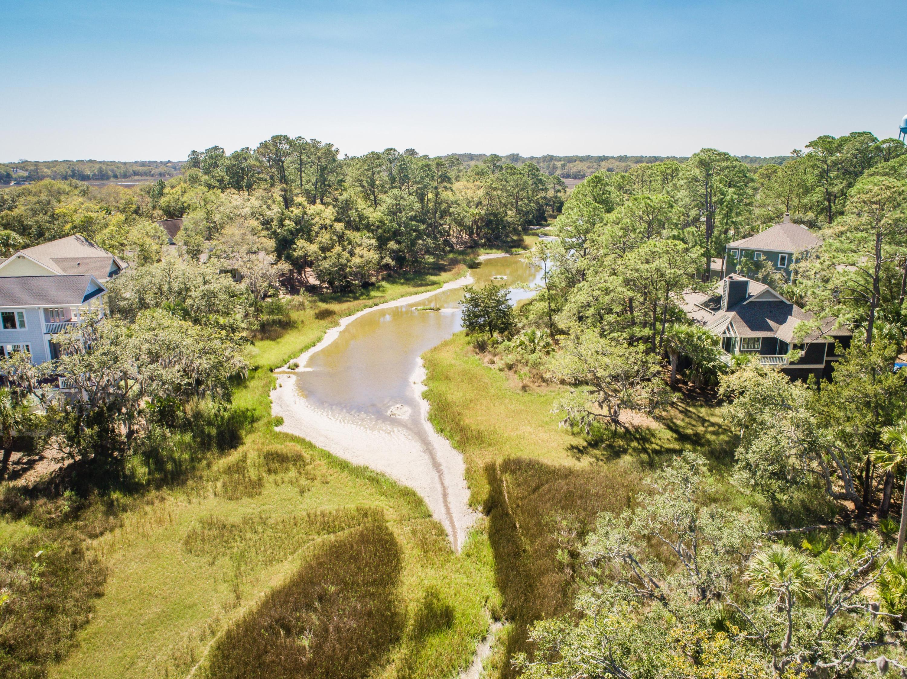 Seabrook Island Homes For Sale - 2957 Deer Point, Seabrook Island, SC - 37