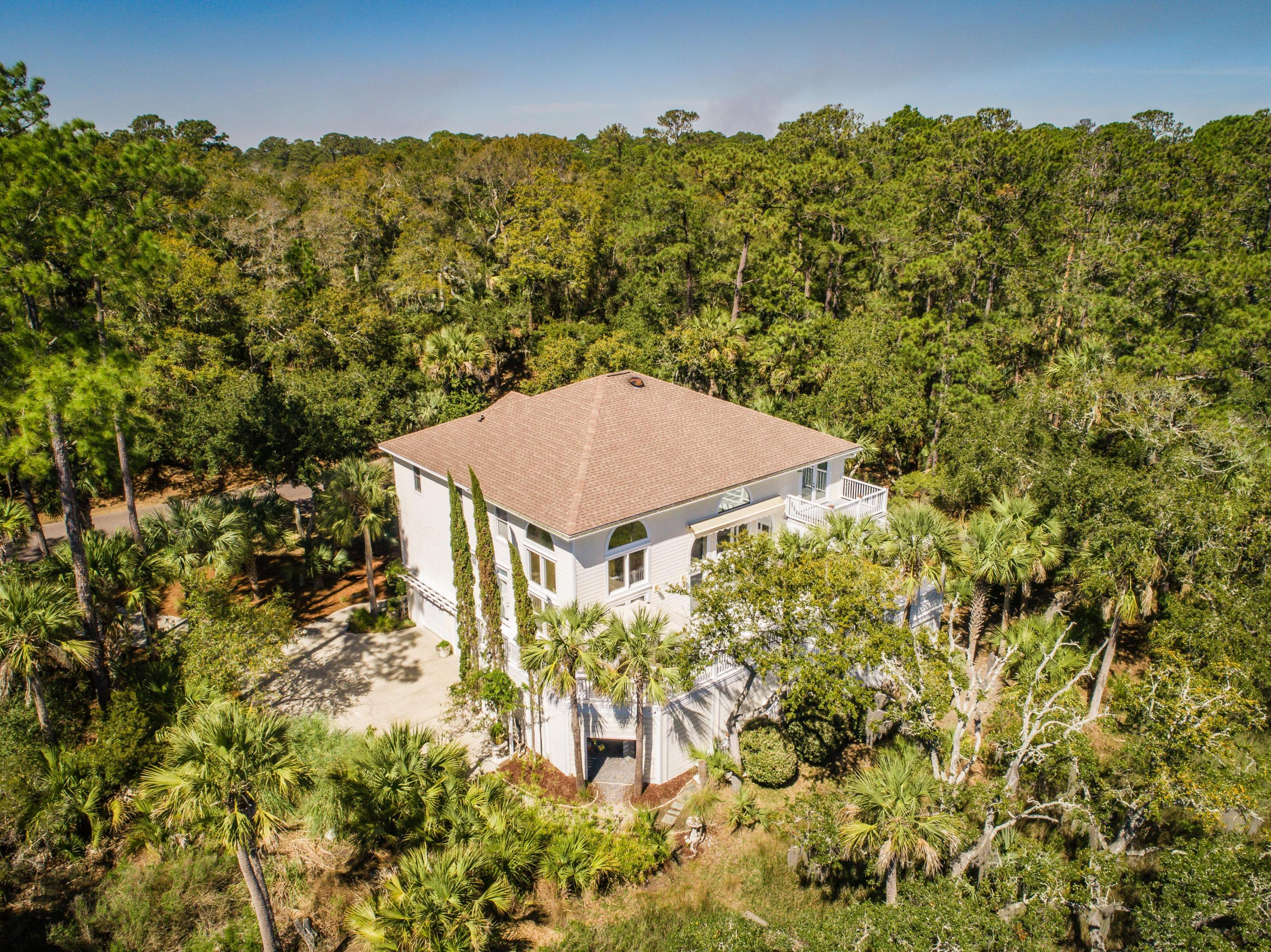 Seabrook Island Homes For Sale - 2957 Deer Point, Seabrook Island, SC - 38