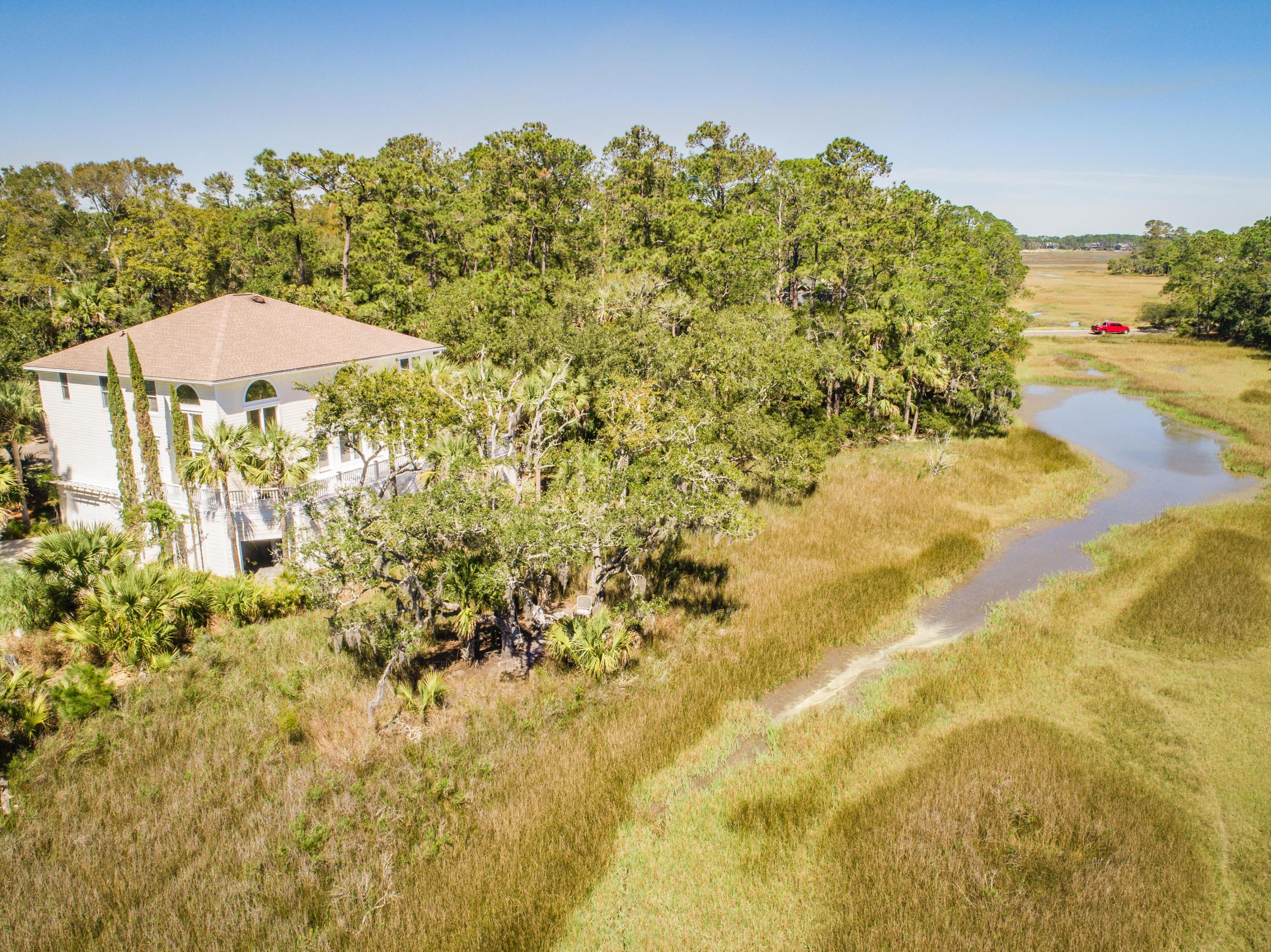 Seabrook Island Homes For Sale - 2957 Deer Point, Seabrook Island, SC - 40
