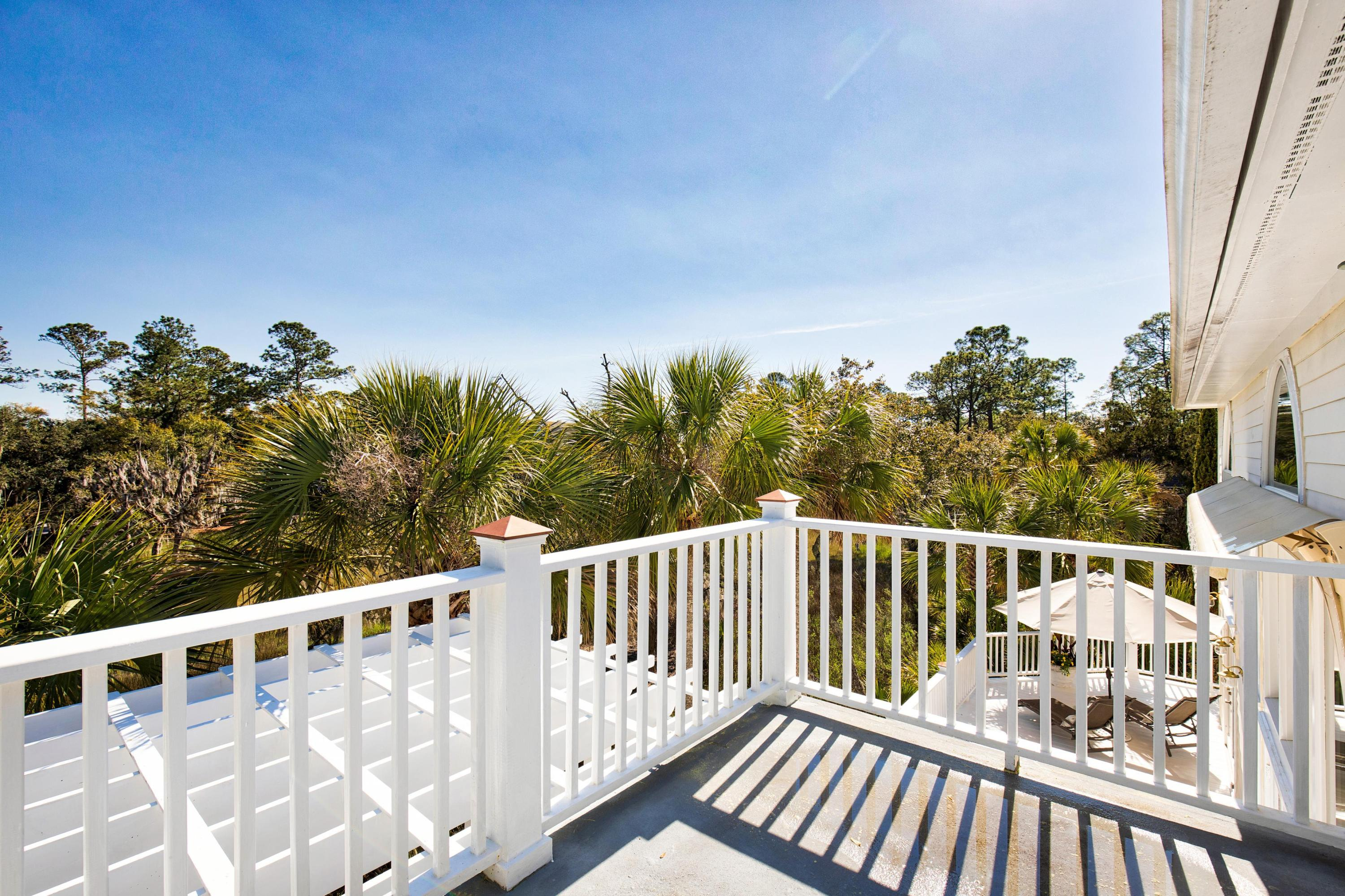 Seabrook Island Homes For Sale - 2957 Deer Point, Seabrook Island, SC - 9