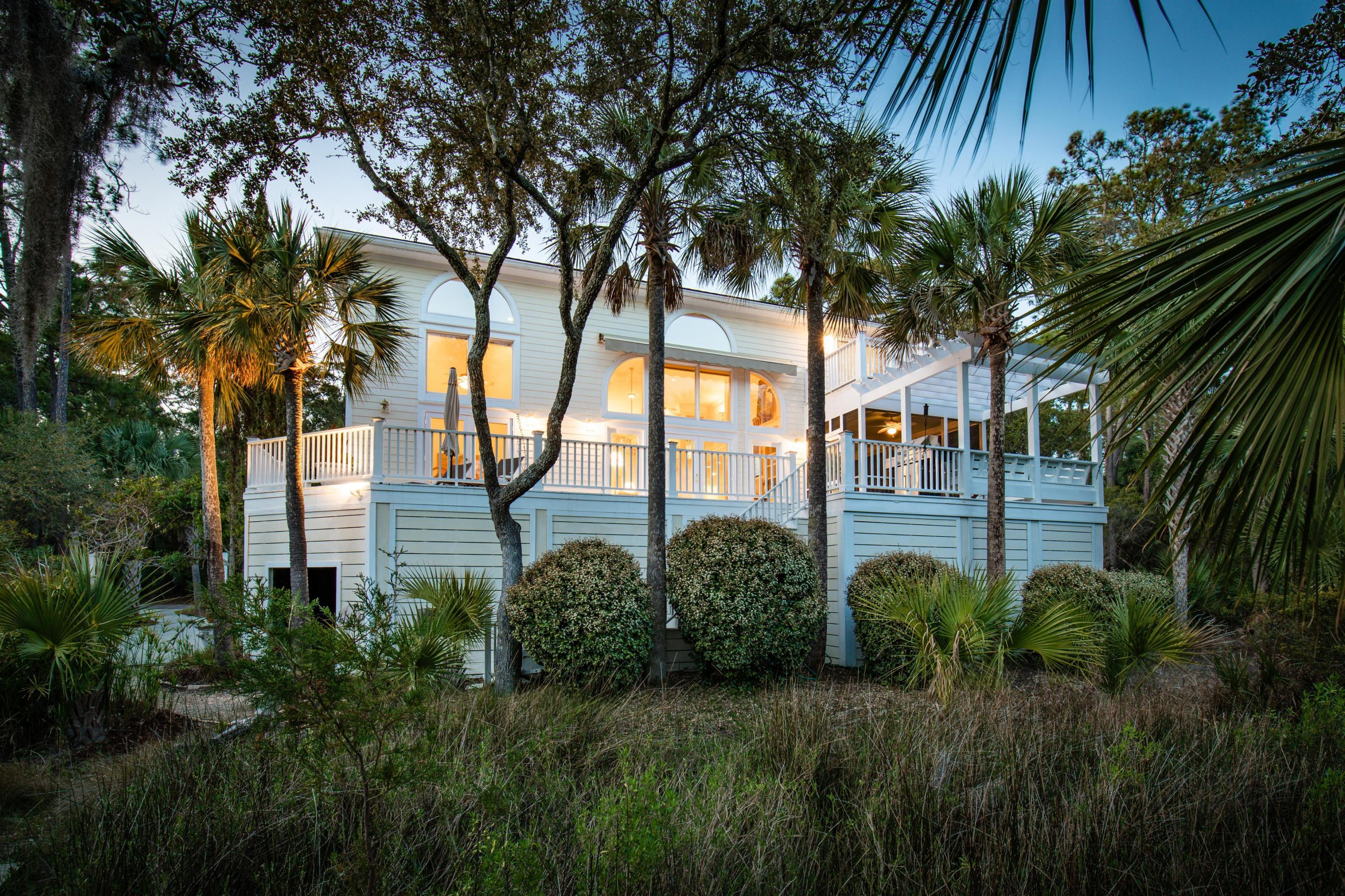 Seabrook Island Homes For Sale - 2957 Deer Point, Seabrook Island, SC - 52