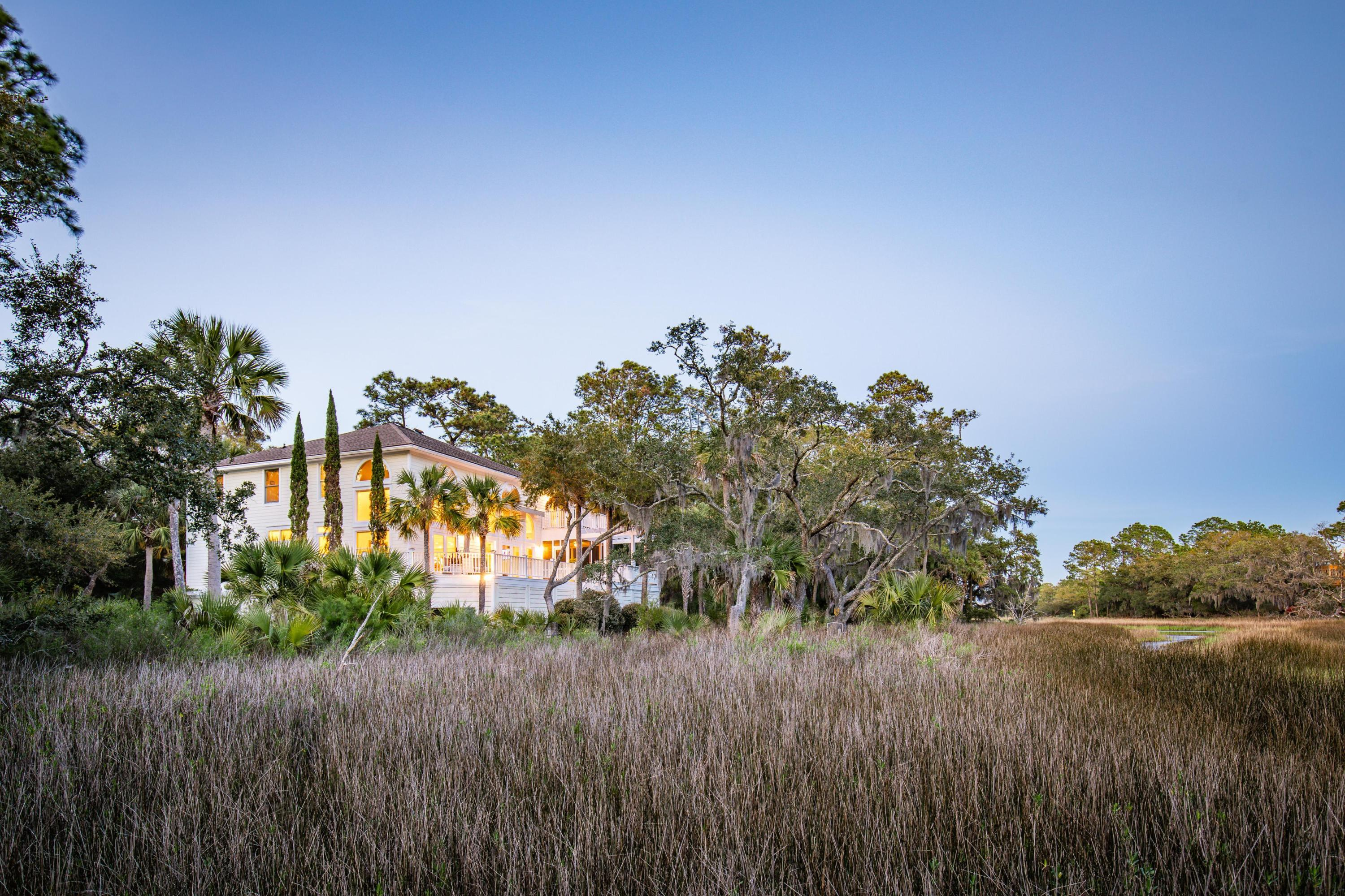 Seabrook Island Homes For Sale - 2957 Deer Point, Seabrook Island, SC - 34