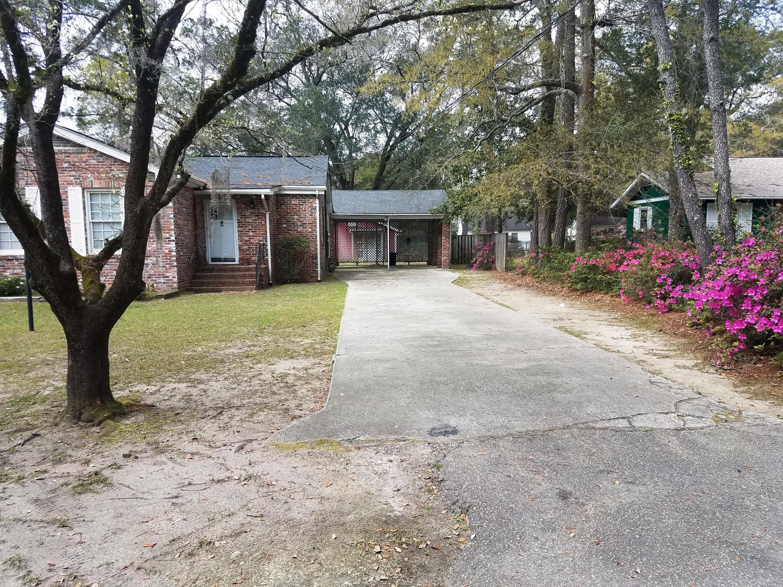 Bogoslow Homes For Sale - 109 Pine, Walterboro, SC - 7