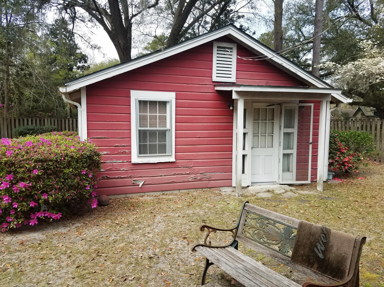 Bogoslow Homes For Sale - 109 Pine, Walterboro, SC - 5