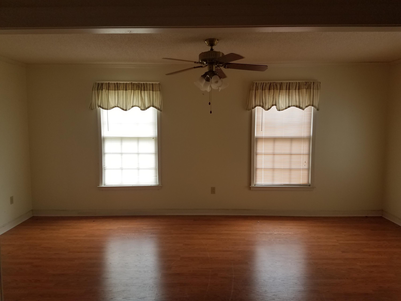 Bogoslow Homes For Sale - 109 Pine, Walterboro, SC - 10