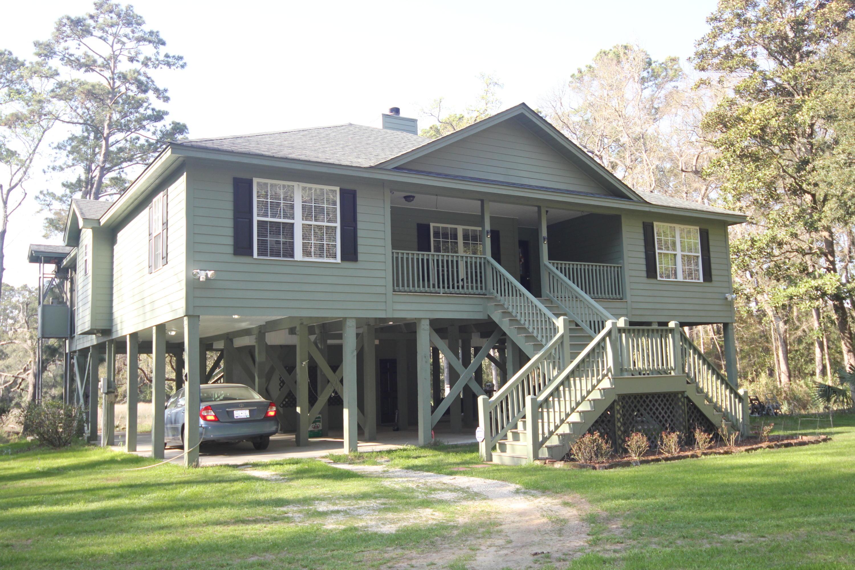 Middleton Plantation Homes For Sale - 8346 Chisolm Plantation, Edisto Island, SC - 11