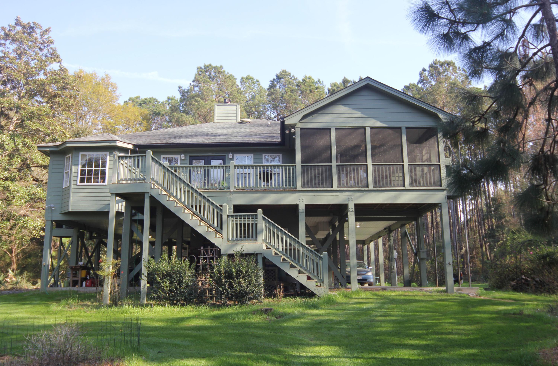Middleton Plantation Homes For Sale - 8346 Chisolm Plantation, Edisto Island, SC - 53