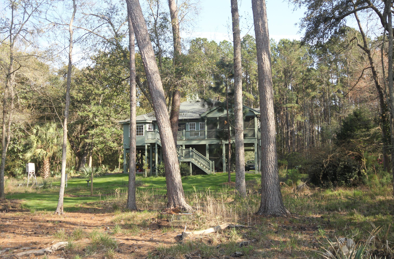 Middleton Plantation Homes For Sale - 8346 Chisolm Plantation, Edisto Island, SC - 55