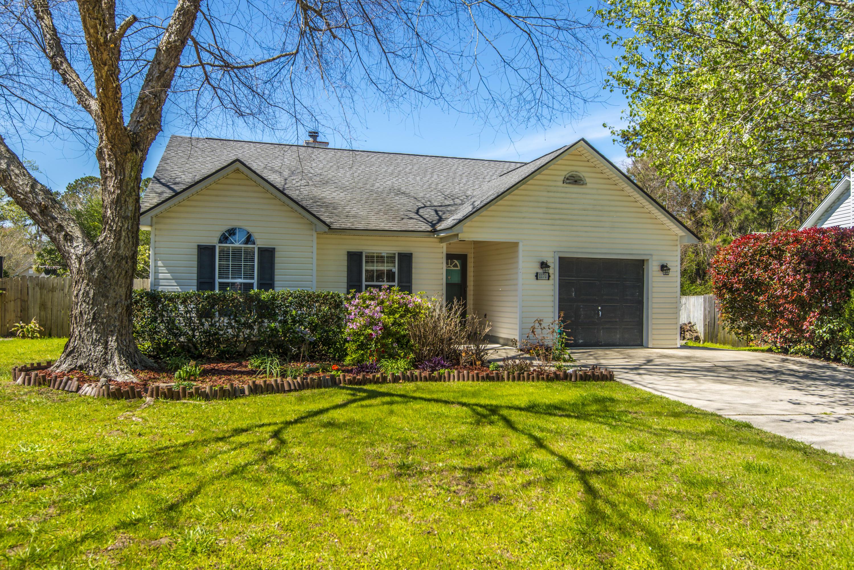 Landsdowne Homes For Sale - 1171 Landsdowne, Charleston, SC - 14
