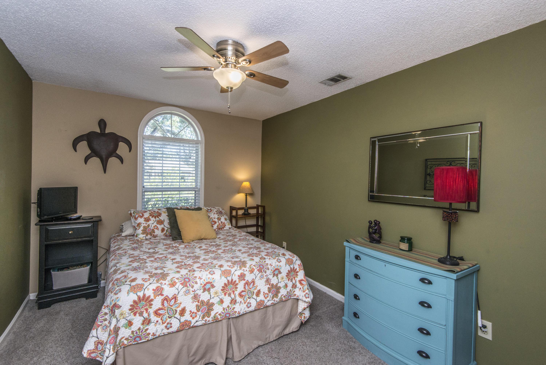 Landsdowne Homes For Sale - 1171 Landsdowne, Charleston, SC - 2