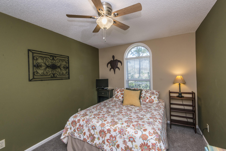 Landsdowne Homes For Sale - 1171 Landsdowne, Charleston, SC - 1