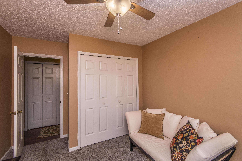 Landsdowne Homes For Sale - 1171 Landsdowne, Charleston, SC - 3