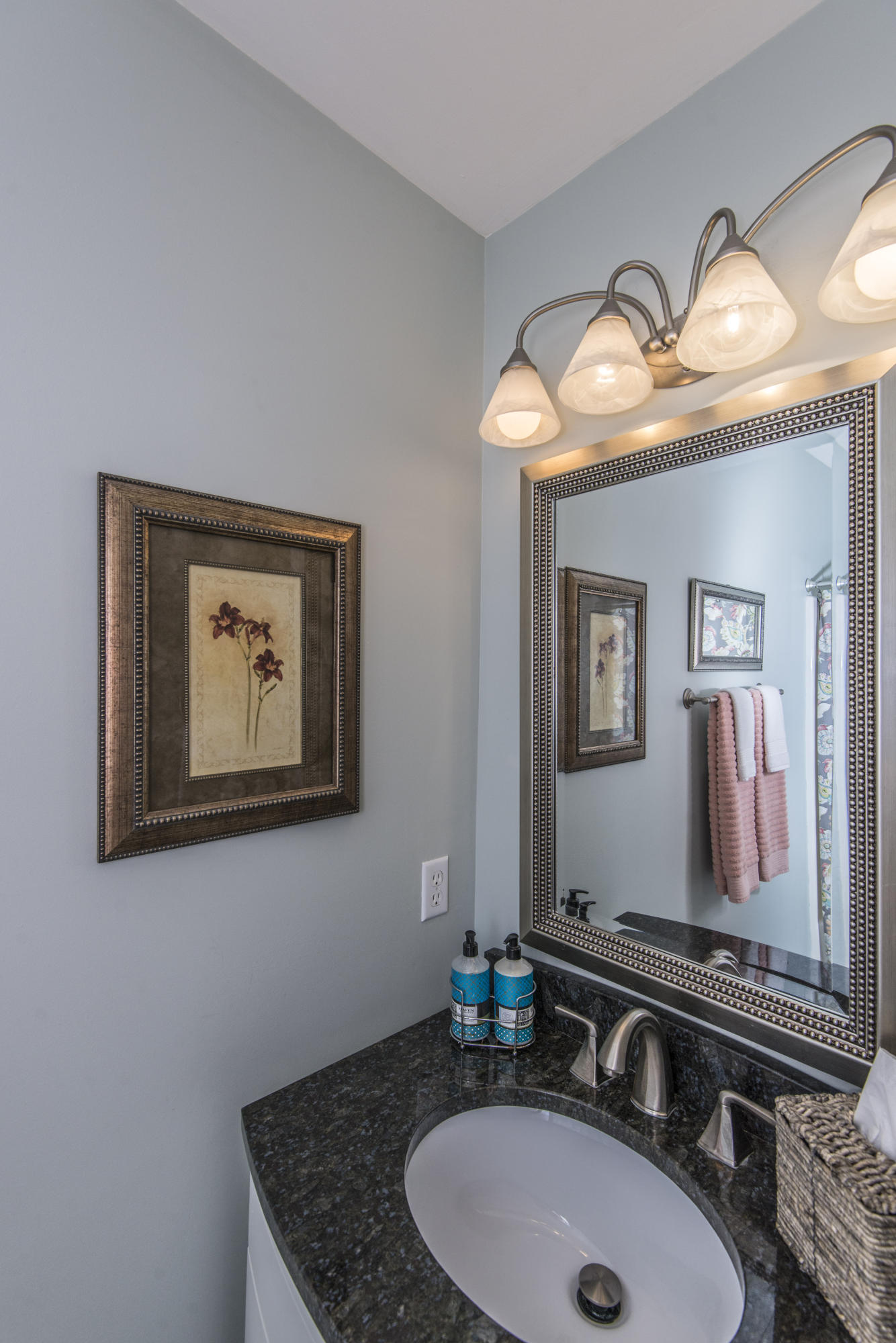 Landsdowne Homes For Sale - 1171 Landsdowne, Charleston, SC - 37